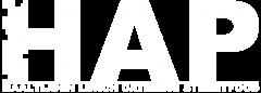 logolosselagen-WIT-transparant